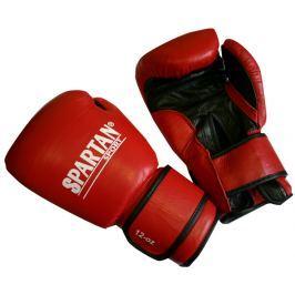 Spartan Boxkesztyű XS(8oz)