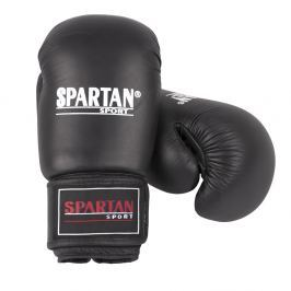 Spartan Top ten