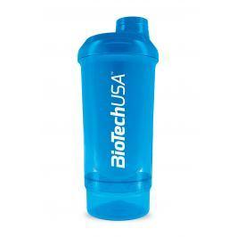 Biotech  Kék