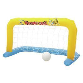 Bestway Pool Water Game sárga