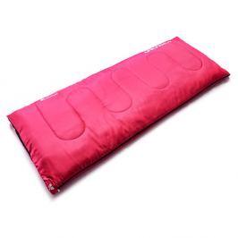 Meteor Dreamer rózsaszín-fekete jobb