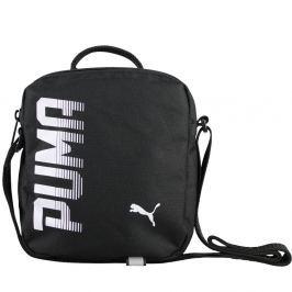 Puma Pioneer Portable 07471701