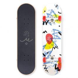 Street Surfing Street Skate 31