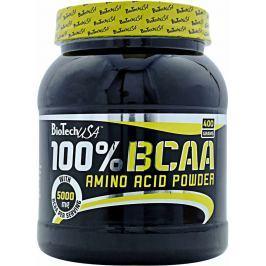 Biotech BCAA