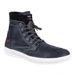 W-TEC Sneaker 377 40 - tengerészkék