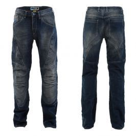 PMJ Promo Jeans Dallas 30 - kék