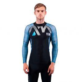Aqua Marina Division S - kék