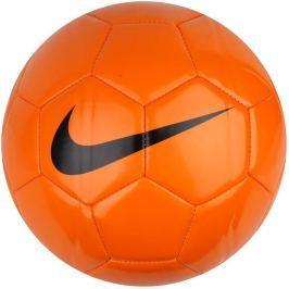 Nike Team Training SC1911 narancssárga, 4. nagyság