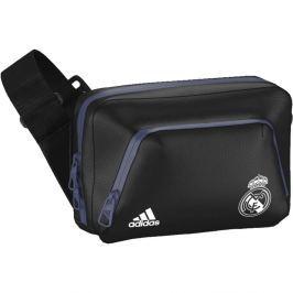 Adidas Real Madrid S94922 fekete