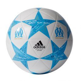 Adidas Capitano Finale 16 Olympique Marseille AP0403 fehér - kék