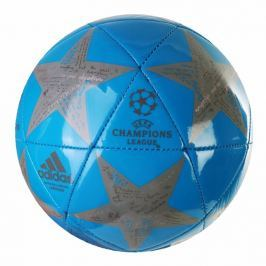 Adidas Capitano Finale 16 AP0377 kék, 5. nagyság
