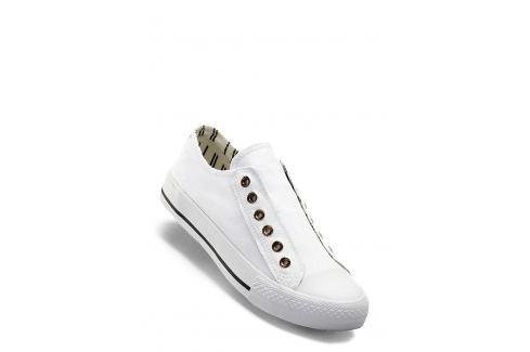 Szabadidőcipő bonprix Sportcipők