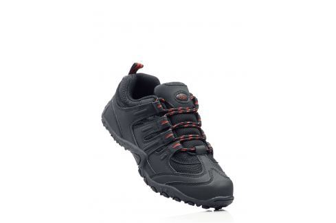 Túra cipő bonprix Sportcipők