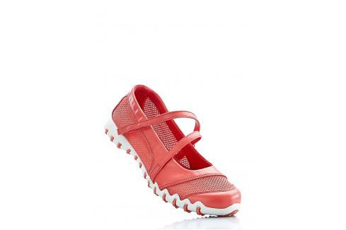 Balerina bonprix Sportcipők