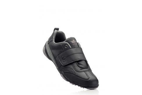 Lico szabadidőcipő bonprix Sportos