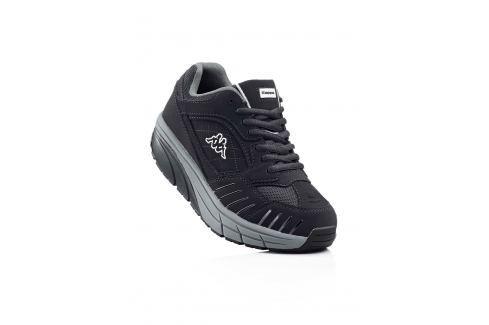 Sportcipő bonprix Sportcipők