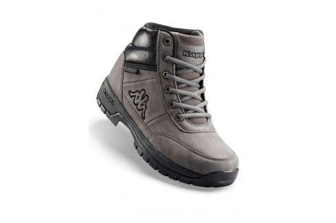 Magas szarú cipő bonprix Sportos