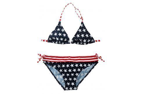Bikini bonprix Fürdőruhák