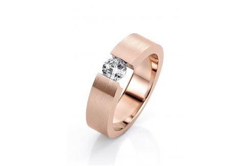 Nemesfém gyűrű