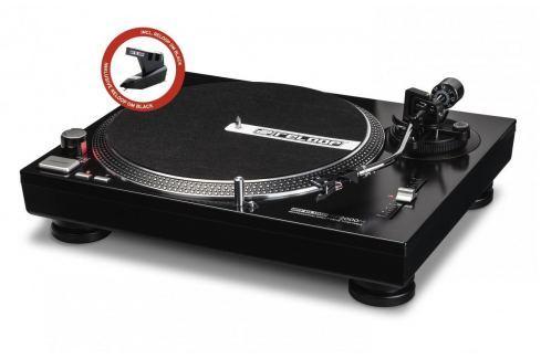 Reloop RP-2000M DJ lemezjátszók