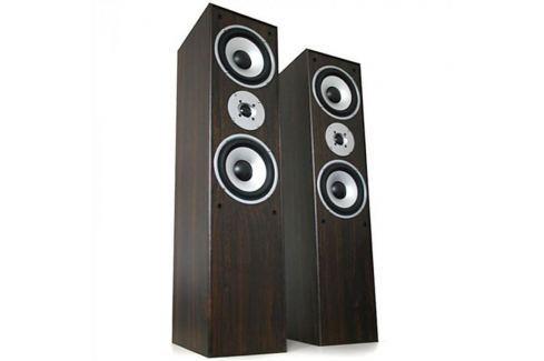 LTC Beng LB 776 álló hangfalpár 2x lakószoba hangfal 1000W Álló hangfalak