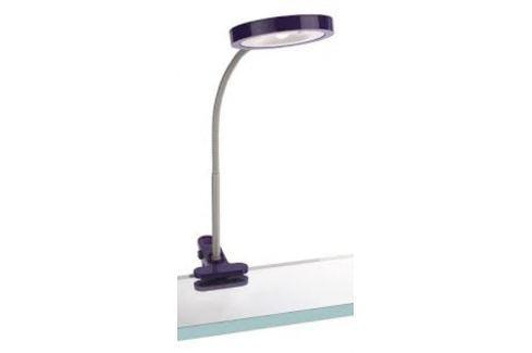 Massive WIM 67411/96/10 lámpa  a klip LED Asztali lámpák